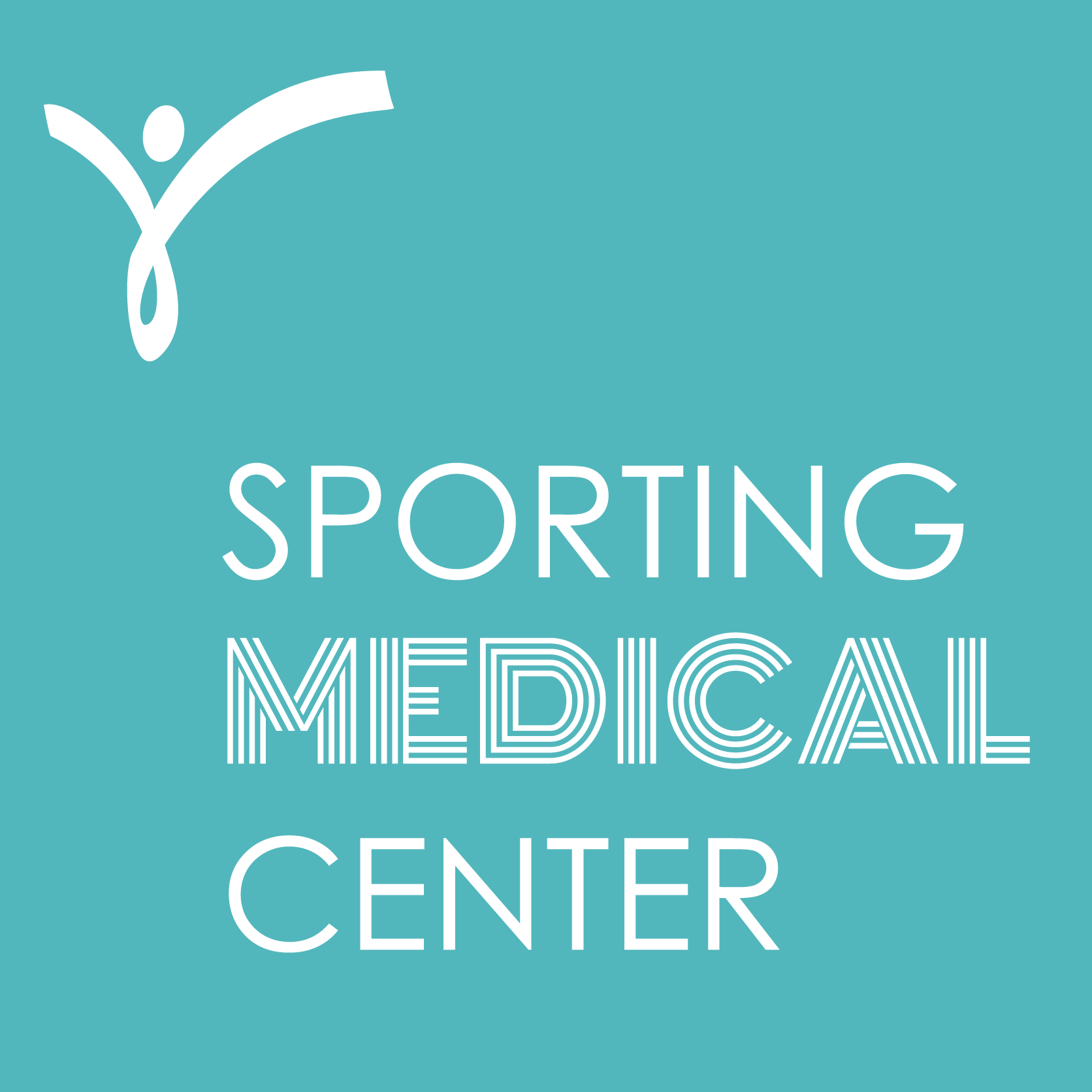 Sporting Medical Center